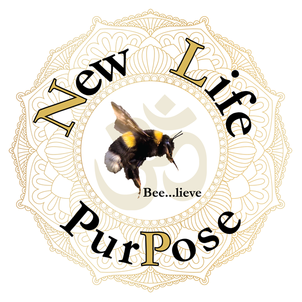 New Life Purpose Home Solutions